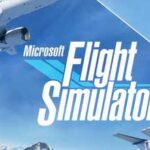 Microsoft Flight Simulator Full Game + CPY Crack PC Download Torrent