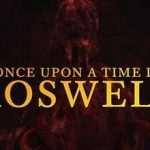Once Upon A Time In Roswell Full Game + CPY Crack PC Download Torrent
