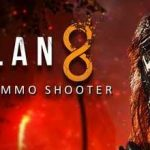 PLAN 8 Full Game + CPY Crack PC Download Torrent