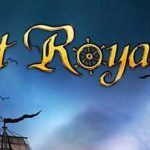 Port Royale 4 Full Game + CPY Crack PC Download Torrent