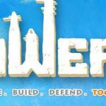 Towers Full Game + CPY Crack PC Download Torrent