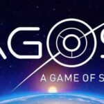 AGOS A Game Of Space Full Game + CPY Crack PC Download Torrent