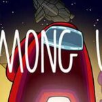 Among Us Full Game + CPY Crack PC Download Torrent