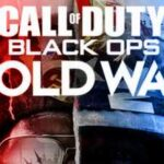 Call of Duty Black Ops Cold War Full Game + CPY Crack PC Download Torrent