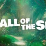 Call of the Sea Full Game + CPY Crack PC Download Torrent