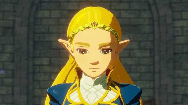 Hyrule Warriors Age Of Calamity Full Game Cpy Crack Pc Download Torrent Cpy Games Cracked