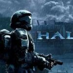 Halo 3 ODST Full Game + CPY Crack PC Download Torrent