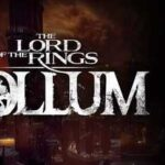 Lord of the Rings Gollum Game + CPY Crack PC Download Torrent