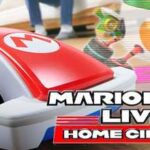 Mario Kart Live Home Circuit Full Game + CPY Crack PC Download Torrent
