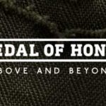 Medal of Honor Above and Beyond Full Game + CPY Crack PC Download Torrent