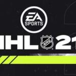 NHL 21 Full Game + CPY Crack PC Download Torrent