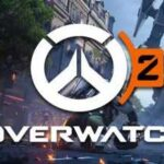 Overwatch 2 Full Game + CPY Crack PC Download Torrent