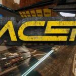Pacer Full Game + CPY Crack PC Download Torrent