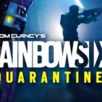 Rainbow Six Quarantine Full Game + CPY Crack PC Download Torrent