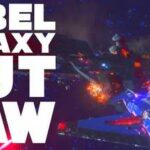 Rebel Galaxy Outlaw Full Game + CPY Crack PC Download Torrent