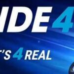 RIDE 4 Full Game + CPY Crack PC Download Torrent