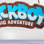 Sackboy A Big Adventure Full Game + CPY Crack PC Download Torrent