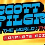 Scott Pilgrim vs The World The Game Complete Edition Full Game + CPY Crack PC Download Torrent