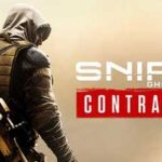 Sniper Ghost Warrior Contracts 2 Full Game + CPY Crack PC Download Torrent