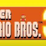 Super Mario Bros 35 Full Game + CPY Crack PC Download Torrent