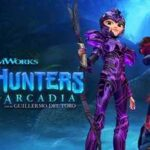 Trollhunters Defenders of Arcadia Full Game + CPY Crack PC Download Torrent