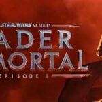 Vader Immortal A Star Wars VR Series Full Game + CPY Crack PC Download Torrent