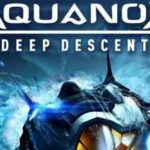 Aquanox Deep Descent Full Game + CPY Crack PC Download Torrent
