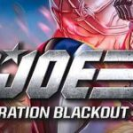 G.I. Joe Operation Blackout Full Game + CPY Crack PC Download Torrent
