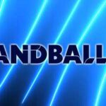 Handball 21 Full Game + CPY Crack PC Download Torrent