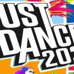 Just Dance 2021 Full Game + CPY Crack PC Download Torrent