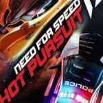 Need for Speed Hot Pursuit Remastered Full Game + CPY Crack PC Download Torrent