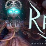 Raji An Ancient Epic Full Game + CPY Crack PC Download Torrent