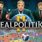 Realpolitiks II Full Game + CPY Crack PC Download Torrent