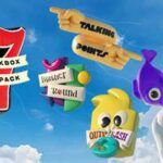 The Jackbox Party Pack 7 Full Game + CPY Crack PC Download Torrent