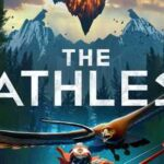 The Pathless Full Game + CPY Crack PC Download Torrent
