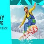 The Sims 4 Snowy Escape Full Game + CPY Crack PC Download Torrent