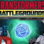 Transformers Battlegrounds Full Game + CPY Crack PC Download Torrent