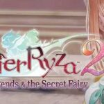 Atelier Ryza 2 Lost Legends & the Secret Fairy Full Game + CPY Crack PC Download Torrent