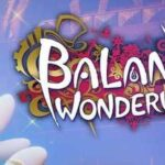 Balan Wonderworld Full Game + CPY Crack PC Download Torrent