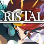 Cris Tales Full Game + CPY Crack PC Download Torrent