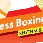 Fitness Boxing 2 Rhythm & Exercise Full Game + CPY Crack PC Download Torrent