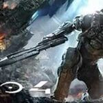 Halo 4 Full Game + CPY Crack PC Download Torrent