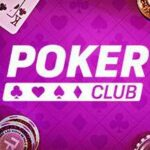 Poker Club Full Game + CPY Crack PC Download Torrent