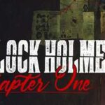 Sherlock Holmes Chapter One Full Game + CPY Crack PC Download Torrent