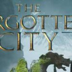 The Forgotten City Full Game + CPY Crack PC Download Torrent