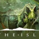 The Isle Full Game + CPY Crack PC Download Torrent
