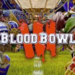 Blood Bowl 3 Full Game + CPY Crack PC Download Torrent