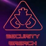 Five Nights at Freddy's Security Breach Full Game + CPY Crack PC Download Torrent