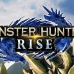 Monster Hunter Rise Full Game + CPY Crack PC Download Torrent
