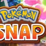 New Pokémon Snap Full Game + CPY Crack PC Download Torrent
